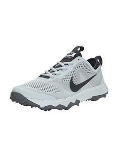 nike-nike-bermuda-golf-shoes