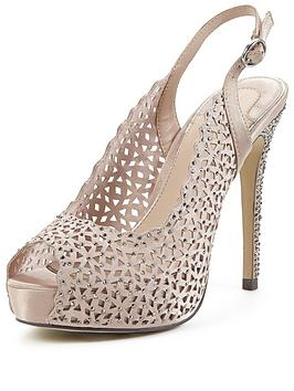moda-in-pelle-karelonbspplatform-jewel-wedding-sandals