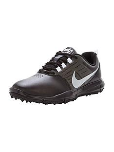 nike-explorer-mens-golf-shoes