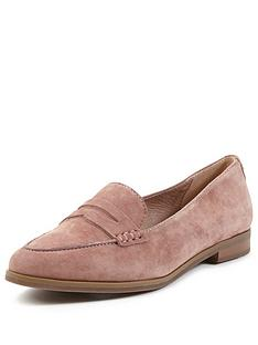 moda-in-pelle-emiconbsploafer