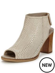moda-in-pelle-moda-in-pelle-laurino-leather-shoe-boot