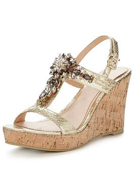 moda-in-pelle-romallinbspjewel-wedge-sandal