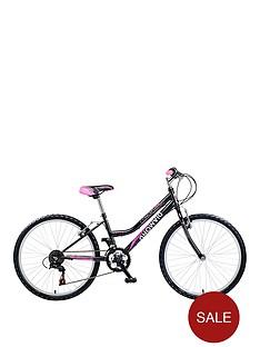 concept-diamond-girls-24-bikes