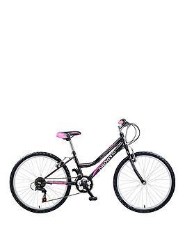 concept-diamond-kids-mountain-bike-13-inch-frame