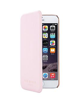 ted-baker-ted-baker-slim-mirror-case-apple-iphone-6-shannon-nude
