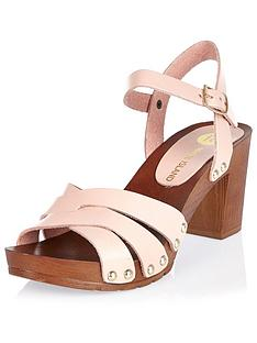river-island-river-island-wooden-2-part-sandal