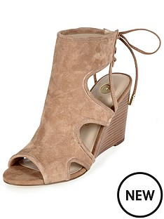 river-island-river-island-suede-wedge-low-heel