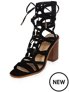 river-island-river-island-tie-up-day-block-heel-sandal