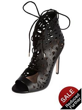 river-island-laser-cut-out-heeled-sandal-nbsp