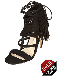 river-island-tassle-high-sandal