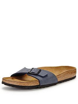 birkenstock-madrid-navy-sandal