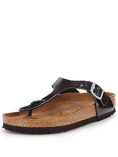 birkenstock-birkenstock-gizeh-toe-post-sandal