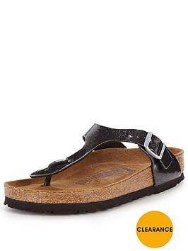 birkenstock-gizeh-toe-post-glittery-sandal