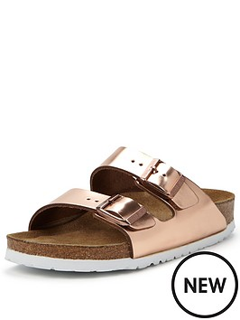 birkenstock-arizona-two-strap-sandal