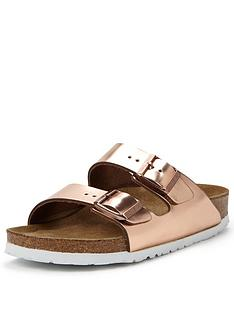 birkenstock-birkenstock-arizona-two-strap-sandal