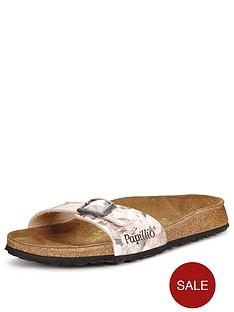 birkenstock-birkenstock-madrid-rose-sandal