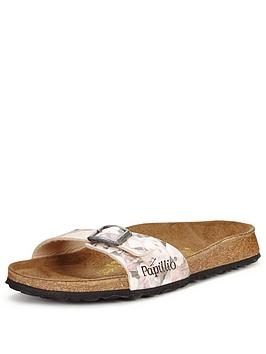 birkenstock-madrid-rose-sandal