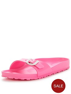 birkenstock-madrid-eva-light-sandal