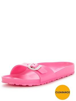 birkenstock-madrid-eva-light-sandal