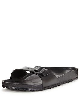 birkenstock-madrid-eva-black-light-sandal