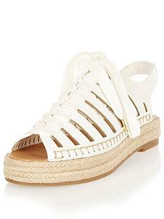 river-island-river-island-lace-up-espadrille-sandal