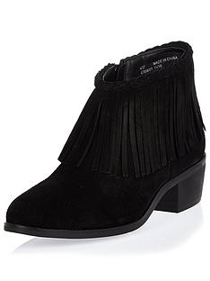 river-island-adele-fringed-ankle-boot