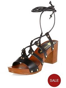 river-island-river-island-wooden-heel-tie-up-sandal