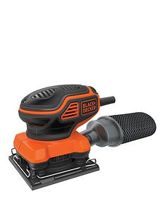 black-decker-ka450-gb-220w-paddle-switch-14-sheet-sandernbspfree-prize-draw-entry