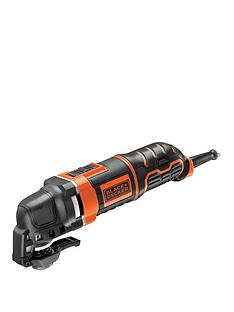 black-decker-mt280ba-gb-280w-oscillating-tool-kitnbspfree-prize-draw-entry