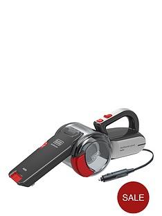 black-decker-blackdecker-pv1200av-xj-12v-automotive-pivot-car-cleaning-vac