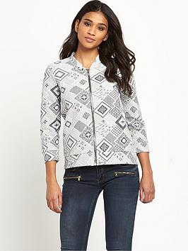 river-island-lace-jersey-bomber-jacket