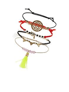 multi-pack-friendship-bracelets