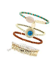 v-by-very-ethnic-layering-pack-bracelets