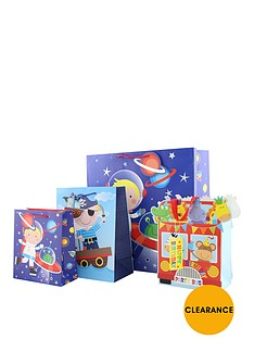 children039s-blue-4-piece-gift-wrap-bundle
