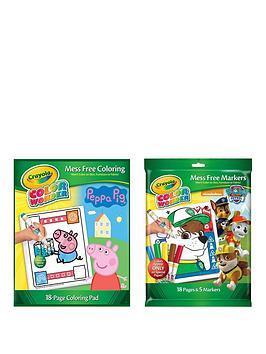 crayola-colour-wonder-preschool-set