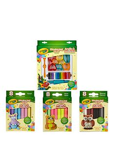 crayola-clay-modelling-bundle