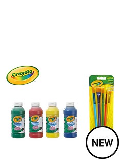 crayola-crayola-every-colour-paint-bundle