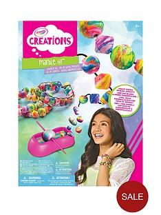 crayola-crayola-creations-marble-jewellery-kit