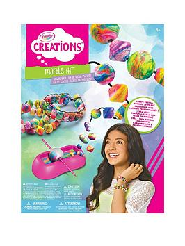 crayola-creations-marble-jewellery-kit