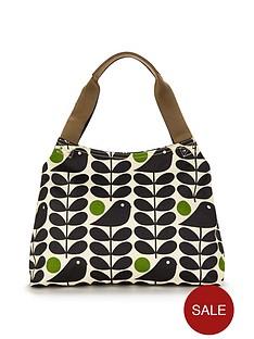 orla-kiely-orla-kiely-classic-zip-shoulder-bag