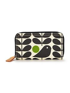 orla-kiely-orla-kiely-zip-around-purse