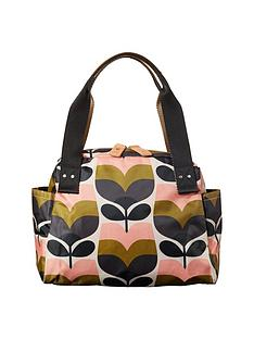 orla-kiely-orla-kiely-zip-tote-handbag