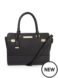 miss-selfridge-tote-bag