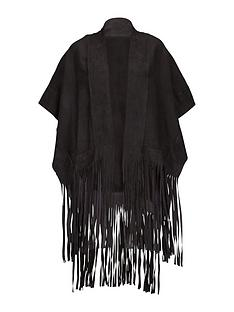 v-by-very-fringed-festival-cape
