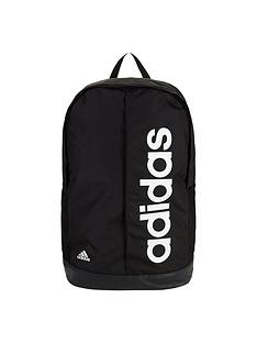 adidas-adidas-backpack