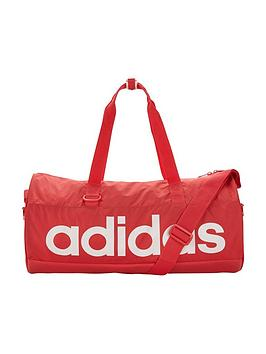 adidas-linear-small-team-bag