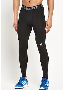 adidas-tech-fit-base-tight