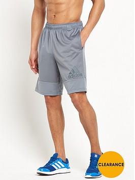 adidas-prime-short
