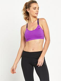 adidas-seamless-bra-light-purple