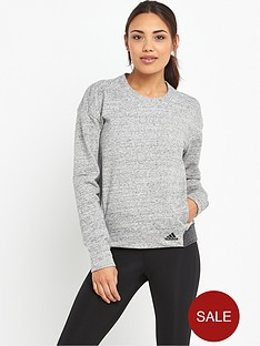 adidas-athletic-sweat-grey